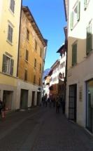 More Rovereto