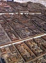 Zagreb 3D map