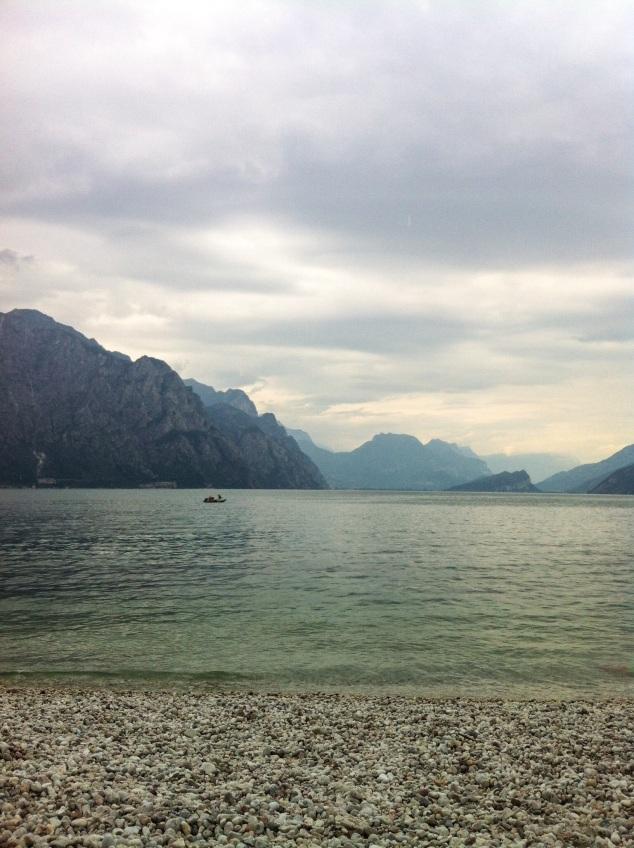 Lago Di Garda lake garda